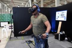 heineken-virtual-reality-team-building-126