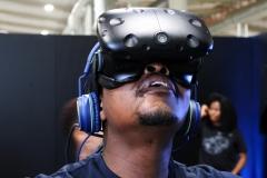 heineken-virtual-reality-team-building-129