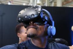 heineken-virtual-reality-team-building-130