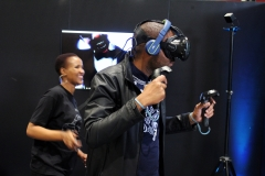 heineken-virtual-reality-team-building-131