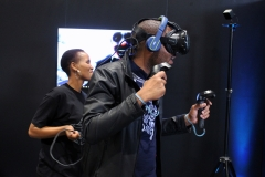 heineken-virtual-reality-team-building-132