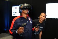 heineken-virtual-reality-team-building-16