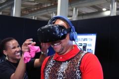heineken-virtual-reality-team-building-24