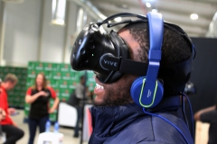 heineken-virtual-reality-team-building-27