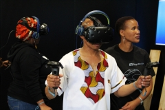 heineken-virtual-reality-team-building-46