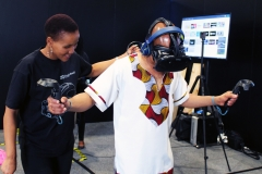 heineken-virtual-reality-team-building-49
