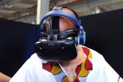 heineken-virtual-reality-team-building-50