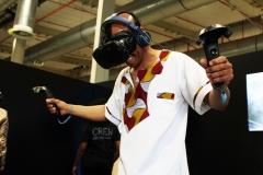 heineken-virtual-reality-team-building-51