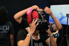 heineken-virtual-reality-team-building-54