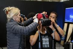 heineken-virtual-reality-team-building-55
