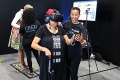 heineken-virtual-reality-team-building-56