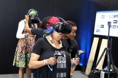 heineken-virtual-reality-team-building-57