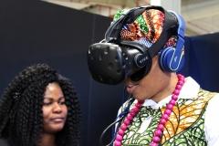 heineken-virtual-reality-team-building-58