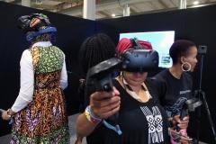 heineken-virtual-reality-team-building-59