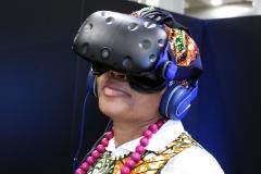 heineken-virtual-reality-team-building-60