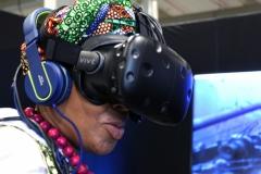 heineken-virtual-reality-team-building-61