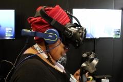 heineken-virtual-reality-team-building-62