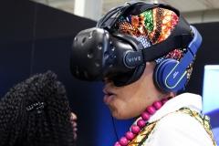 heineken-virtual-reality-team-building-63