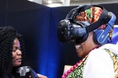 heineken-virtual-reality-team-building-64