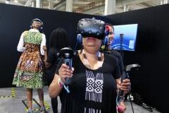 heineken-virtual-reality-team-building-65
