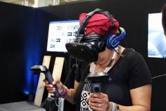 heineken-virtual-reality-team-building-66