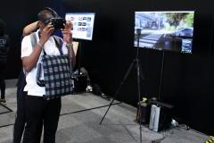 heineken-virtual-reality-team-building-68