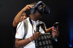 heineken-virtual-reality-team-building-69