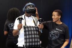 heineken-virtual-reality-team-building-71
