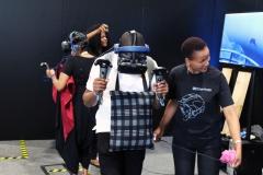 heineken-virtual-reality-team-building-72