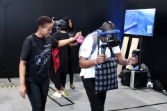 heineken-virtual-reality-team-building-73