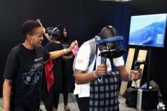 heineken-virtual-reality-team-building-74