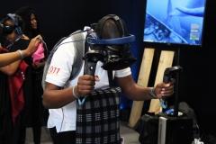 heineken-virtual-reality-team-building-75