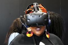 heineken-virtual-reality-team-building-78