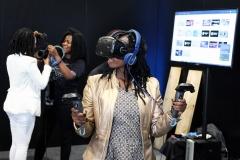 heineken-virtual-reality-team-building-83