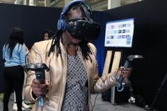heineken-virtual-reality-team-building-84