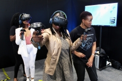 heineken-virtual-reality-team-building-85