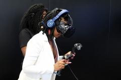 heineken-virtual-reality-team-building-86