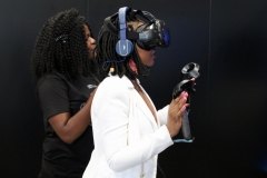 heineken-virtual-reality-team-building-87