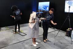 heineken-virtual-reality-team-building-88