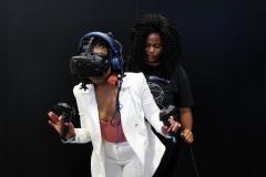 heineken-virtual-reality-team-building-89