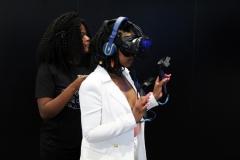 heineken-virtual-reality-team-building-90