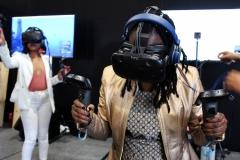 heineken-virtual-reality-team-building-91
