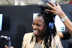 heineken-virtual-reality-team-building-92