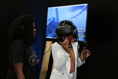 heineken-virtual-reality-team-building-93