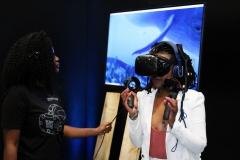 heineken-virtual-reality-team-building-94