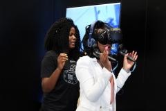 heineken-virtual-reality-team-building-95