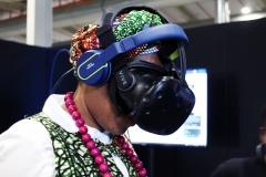 heineken-virtual-reality-team-building-96