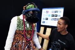 heineken-virtual-reality-team-building-98