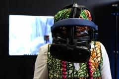 heineken-virtual-reality-team-building-99