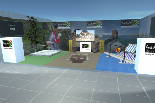 KZN-Virtual-Reality-exhibition-stand